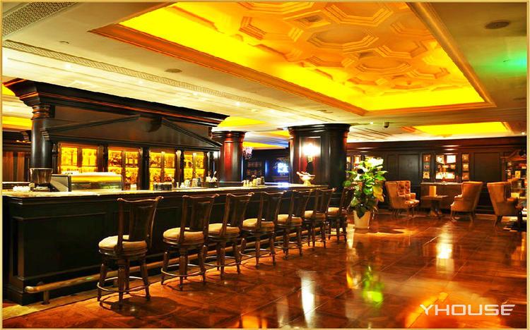 武汉光谷情趣酒店_光谷皇家格雷斯大酒店红狮子酒吧(光谷/鲁巷),酒吧,地址,电话 ...