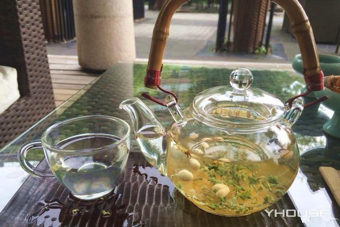 7天酒店*7天杭州西湖凤起路中国丝绸城店-7天酒 …