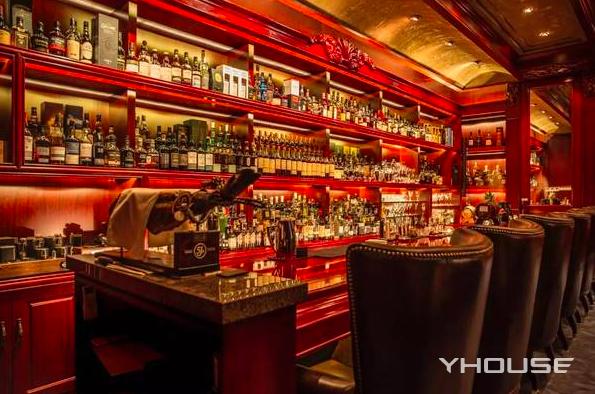 北京三里屯酒吧消费_PeKinG Bar(三里屯),酒吧,地址,电话-北京-YHOUSE悦会