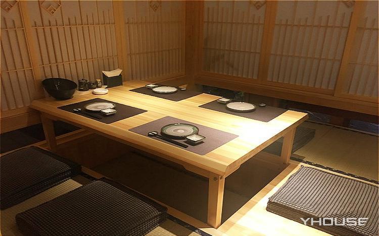 【京都美味しい店】おすすめ京料理10選!人気の美 …