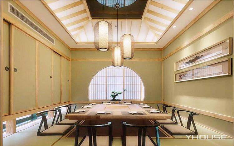 [京料理]京都での美味しい昼食、晩御飯のお店を紹 …