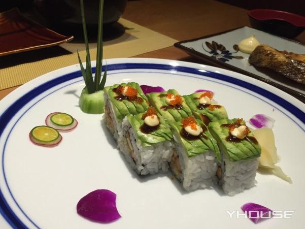 名古屋コーチン料理・日本料理 かな和   光栄物産オ …