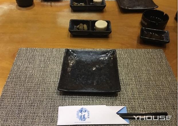 和かなグループ   岩手盛岡・北上のステーキ鉄板料理