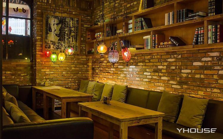 哆池咖啡(科苑店)