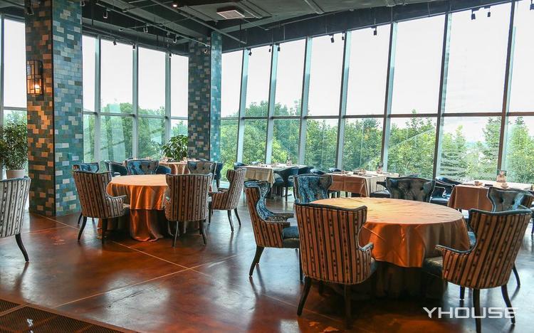 阿细茶餐厅