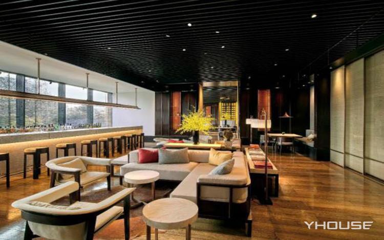 PHÉNIX eatery & bar斐霓丝餐厅酒吧