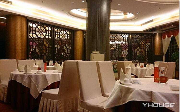 大上海酒楼