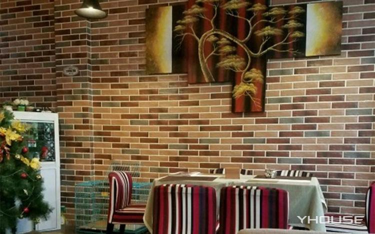 马丁咖啡馆