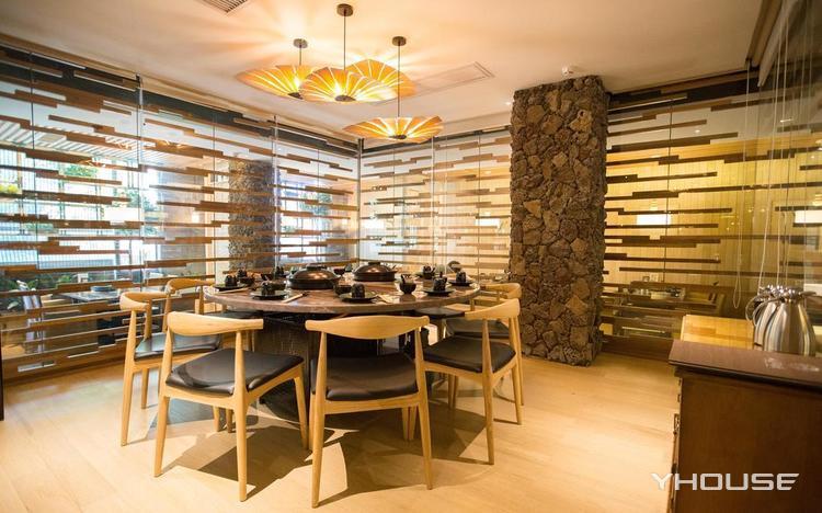 凤园椰珍椰子鸡主题餐厅(环市东路店)