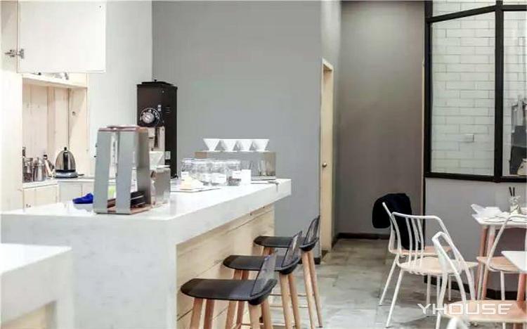 CAFFE GIORNO咖啡96