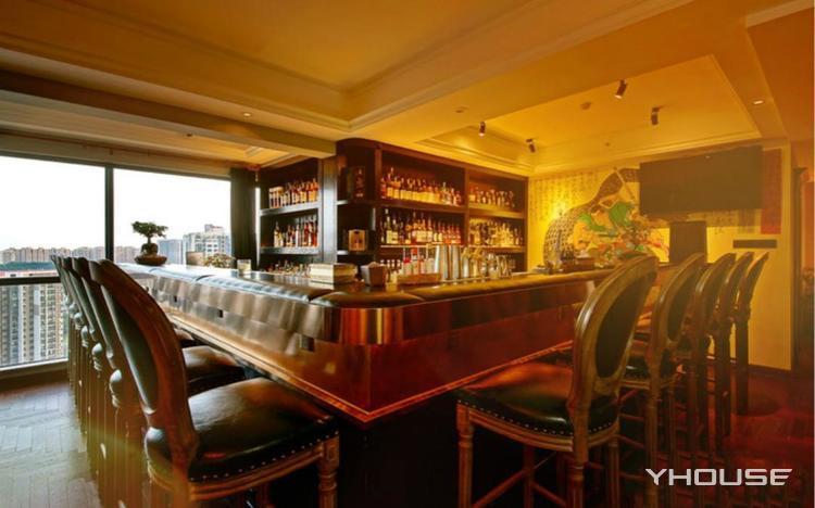 GRAND酒馆