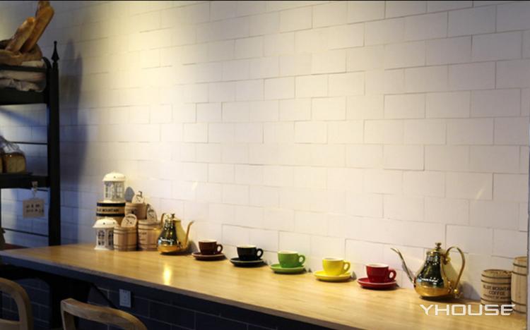 蒂菲咖啡(二号店)