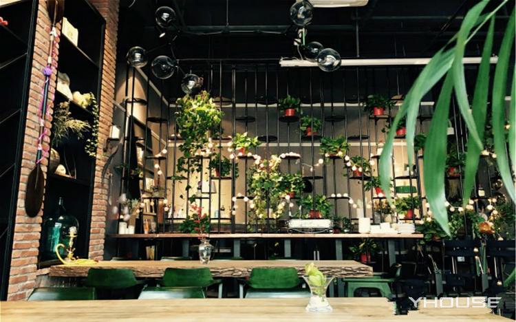 BAD cafe & bar 啡闻咖啡馆