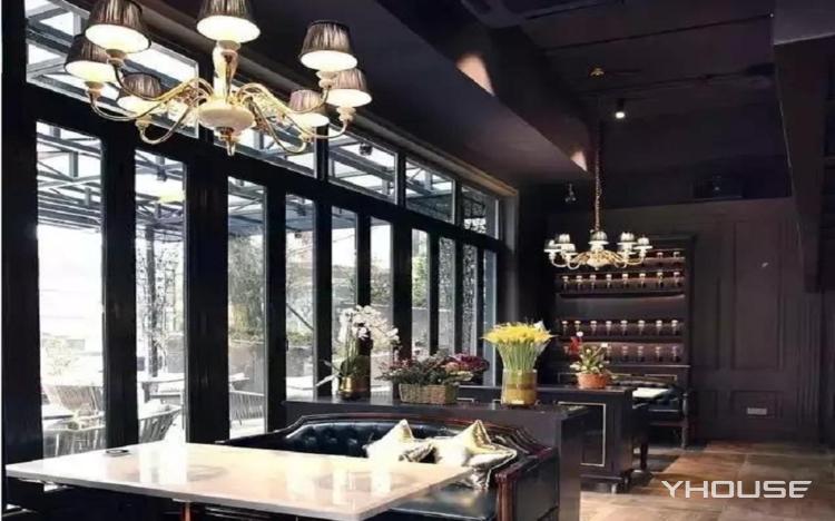 EMO 小恶魔cafe&bar