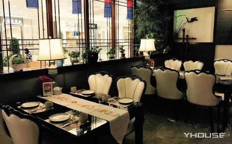 汉阳馆韩国料理(中大国际店)