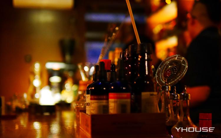 酒悦Sep Bar