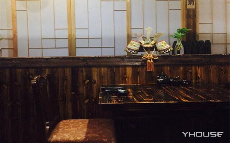 川居酒屋(福州店)