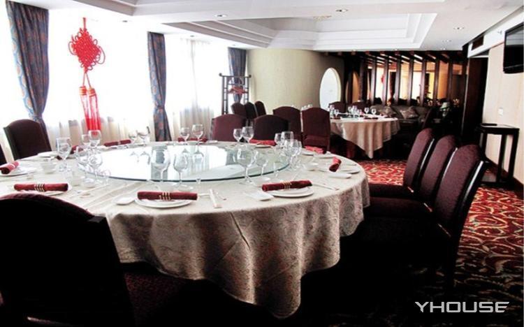 贵州饭店中餐厅