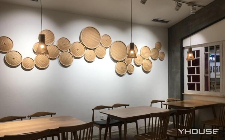 眷村里(芜湖店)