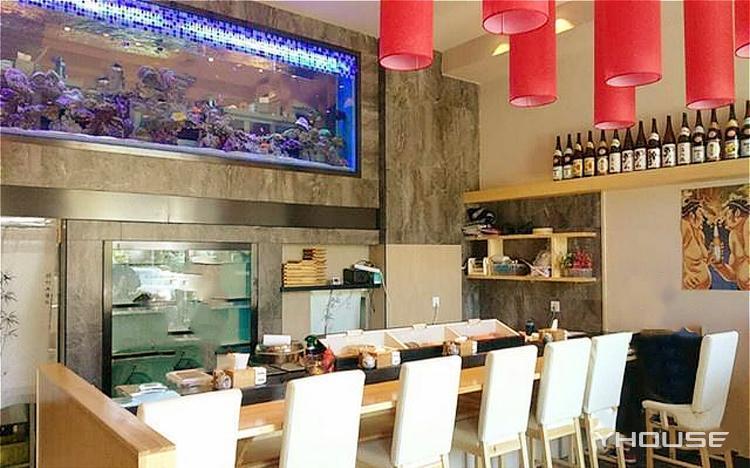 琴寿司(三号店)