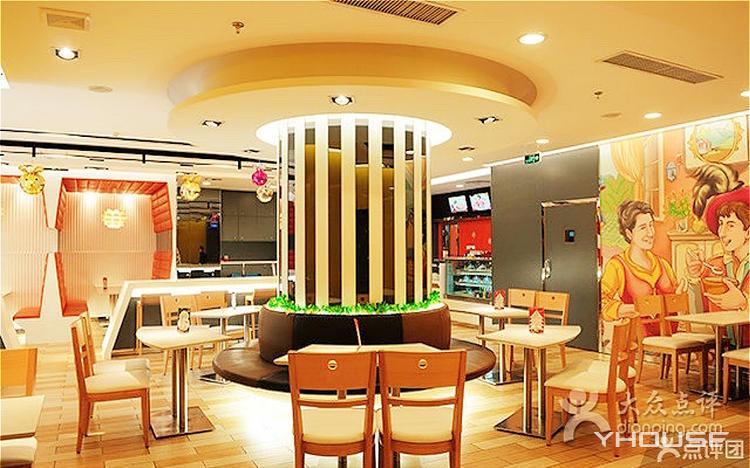 洞庭土菜馆(东山店)