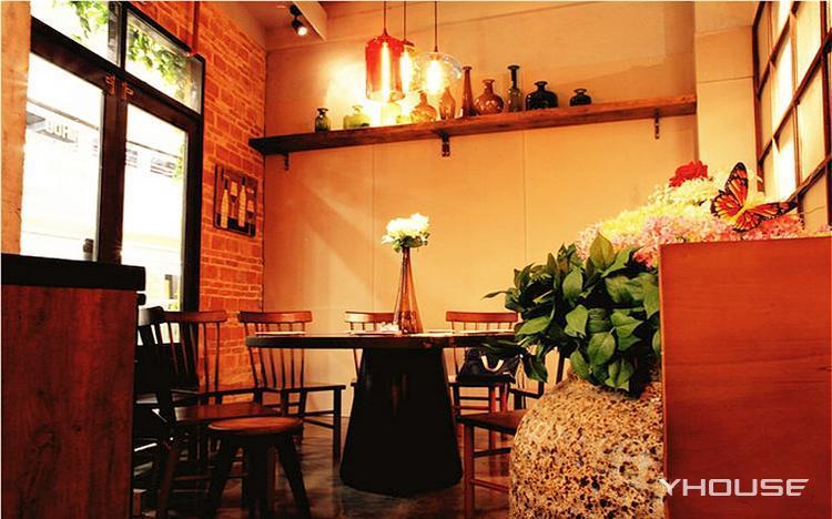 洞庭土菜馆(增城万达广场店)