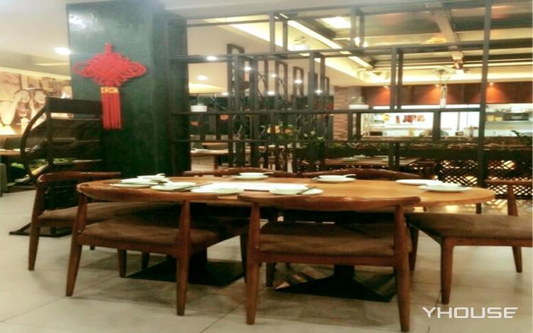 莲翠茶餐厅