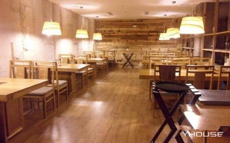 紫霞宫韩国料理