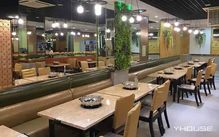 聚德轩汕头牛肉店(东园店)