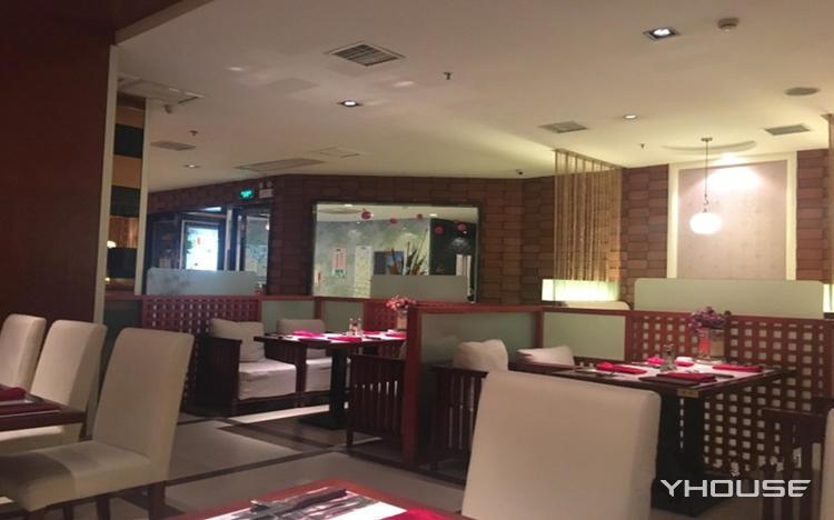 斗牛士牛排餐厅(中山路动壹店)