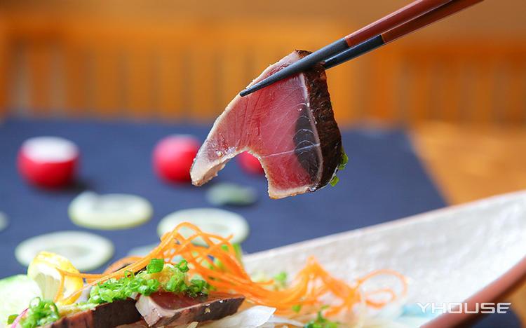无印(日本创作料理)