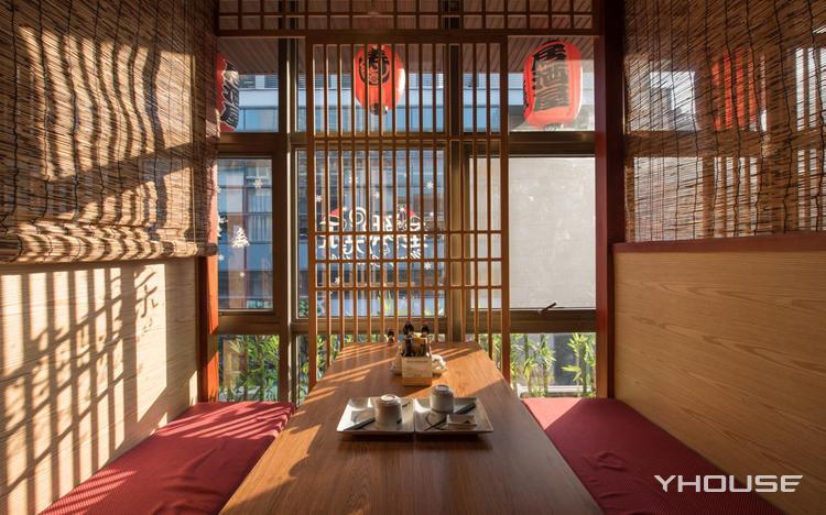 丰寿司居酒屋(水晶郦城店)