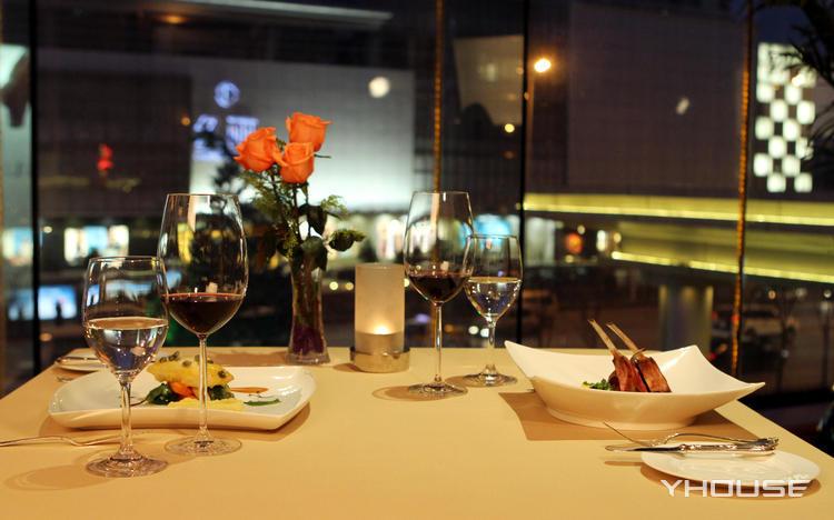 丽贝屋法餐厅