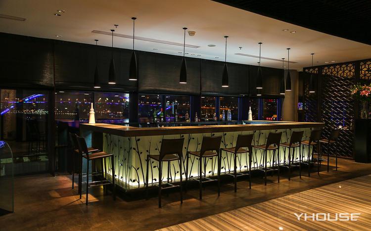 明星最爱光顾的创意本帮餐厅 360°环江平台享金秋蟹宴 单人餐
