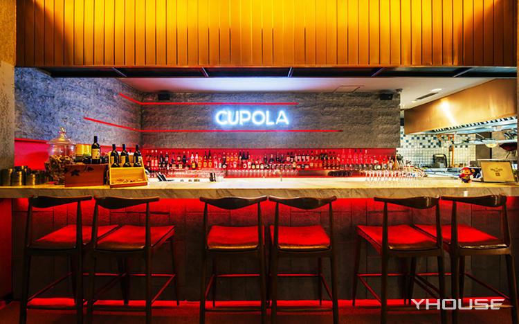 悦享澳大利亚黑安格斯牛排鲜美口感  浪漫意式餐厅四人套餐