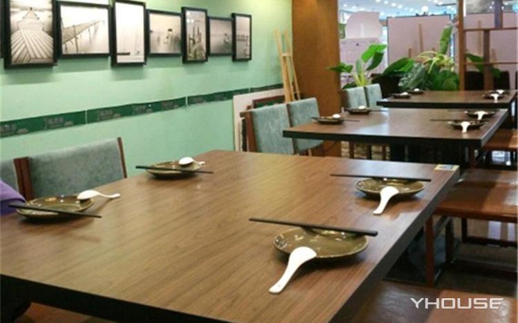 越风尚越南餐厅