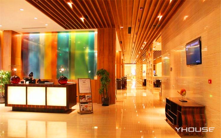 Mercado Gran Cafe梅卡尔多咖啡厅(盛美利亚酒店)