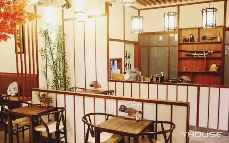初代宇治抹茶甜品(铜锣湾广场店)