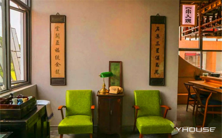 奈九居酒屋(珠海店)