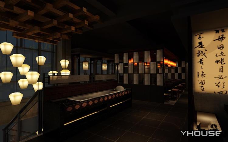 捞王锅物料理(庆春店)