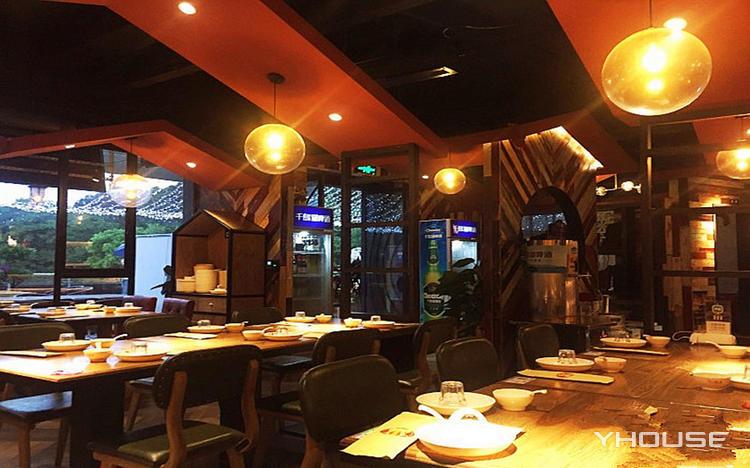 虾满堂(西湖店)