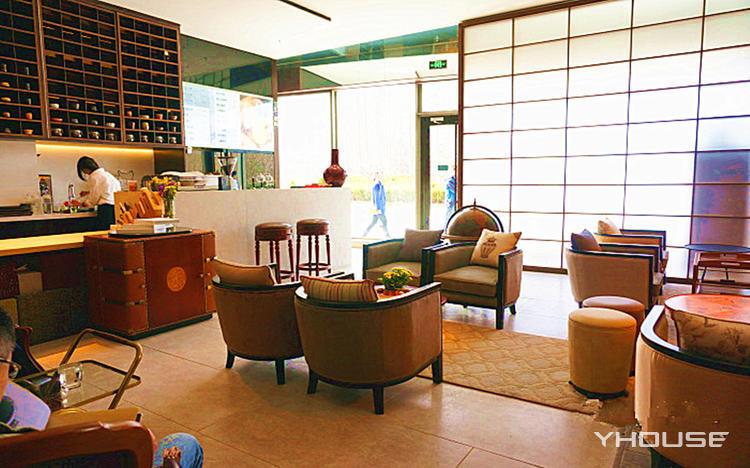 元生咖啡(北京)