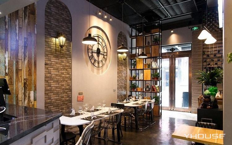 Original Chef Restaurant奥瑞吉诺法餐厅