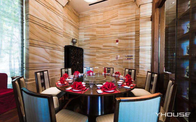大德康元燕窝_康莱德酒店海棠轩中餐厅(海棠湾),其它,地址,电话-三亚-YHOUSE悦会